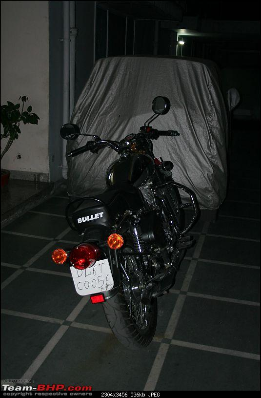 All T-BHP Royal Enfield Owners- Your Bike Pics here Please-img_2234.jpg