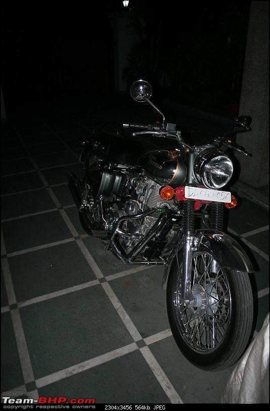 All T-BHP Royal Enfield Owners- Your Bike Pics here Please-img_2236.jpg