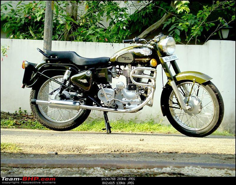 Makeover of Rover RE 350 - 1975-kl2.jpg