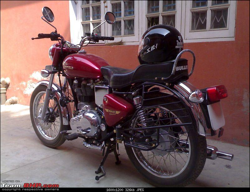 All T-BHP Royal Enfield Owners- Your Bike Pics here Please-260320109606.jpg