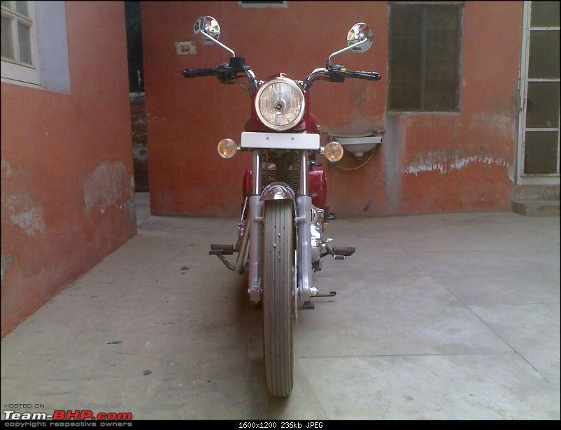 All T-BHP Royal Enfield Owners- Your Bike Pics here Please-260320109608.jpg
