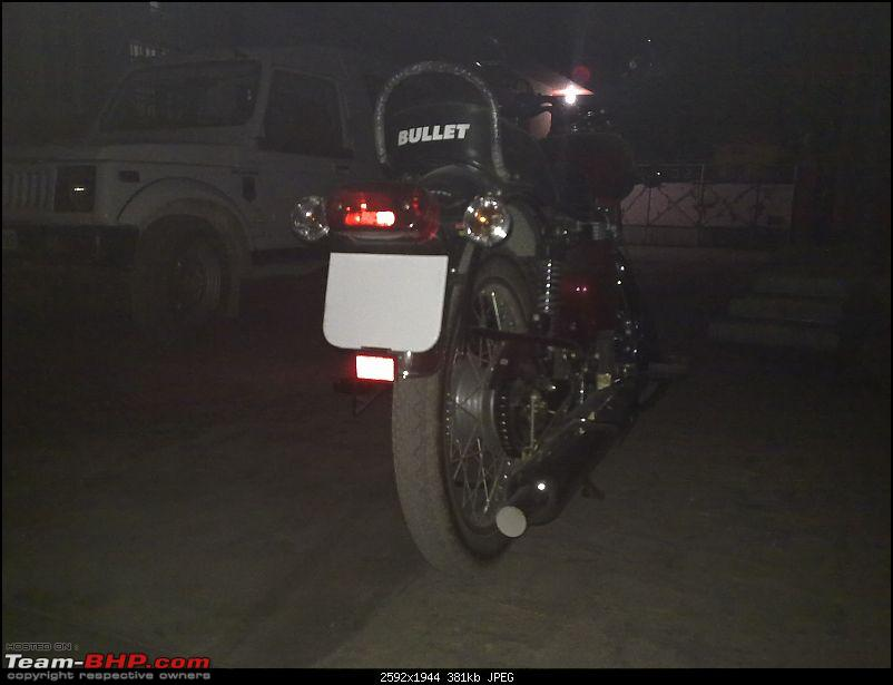All T-BHP Royal Enfield Owners- Your Bike Pics here Please-26032010370.jpg