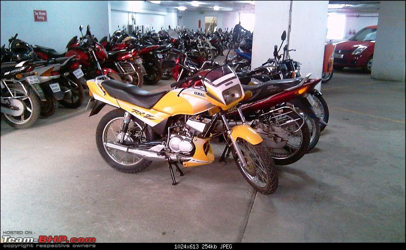 Modified Indian bikes - Post your pics here and ONLY here-imag0149.jpg