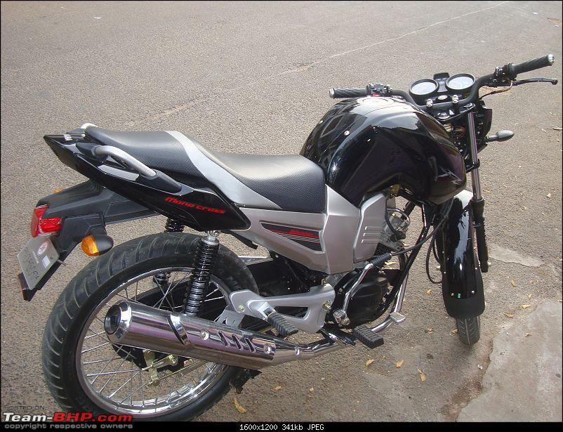 Weird, Wacky & Dangerous Motorcycle Modifications!-dsc04890.jpg