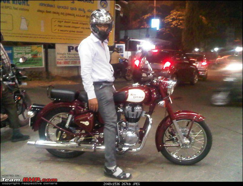 Royal Enfield Classic 350 / 500 - Now on Sale-img00163201004012050.jpg
