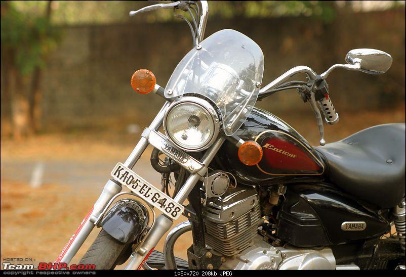 Yamaha Enticer Club - Bengaluru-img_3008.jpg