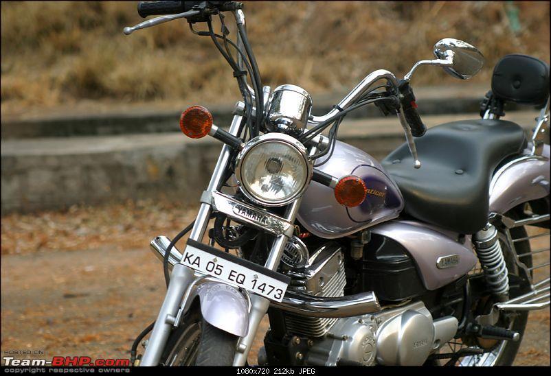 Yamaha Enticer Club - Bengaluru-img_3021.jpg