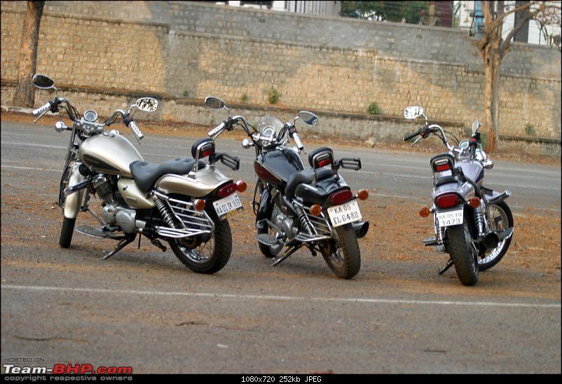 Yamaha Enticer Club - Bengaluru-img_3023.jpg