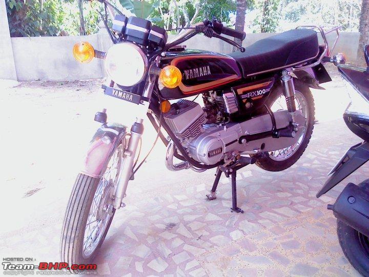 Name:  Bike5.jpg Views: 1480 Size:  96.3 KB