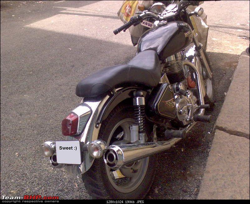 Modified Indian bikes - Post your pics here and ONLY here-dsc00021.jpg