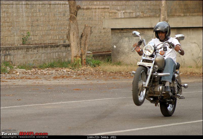 Yamaha Enticer Club - Bengaluru-img_3040.jpg