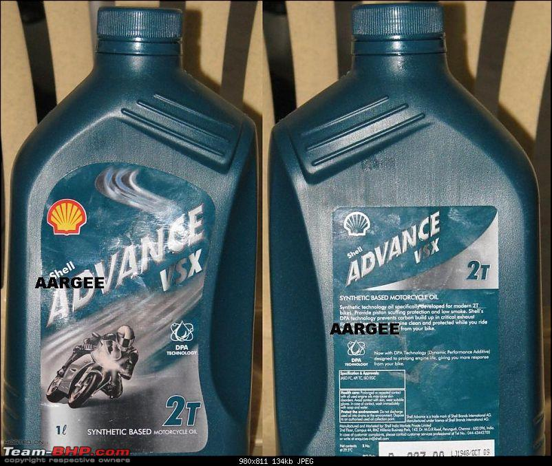 All about Two stroke (2T) oils-s1.jpg