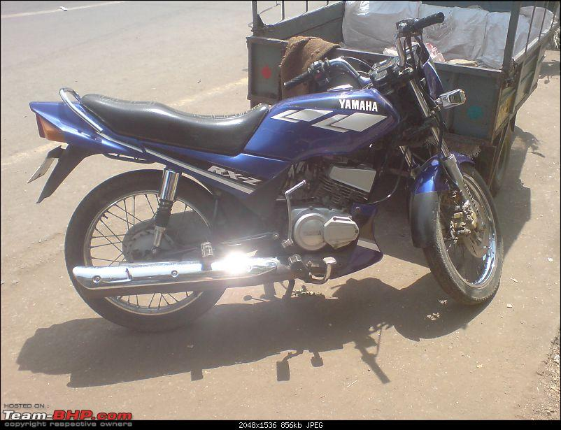 Acquired!!!! RXZ - 5 Speed-dsc01530.jpg