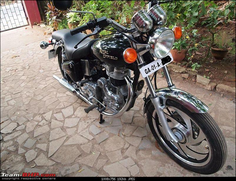 All T-BHP Royal Enfield Owners- Your Bike Pics here Please-p4130259.jpg