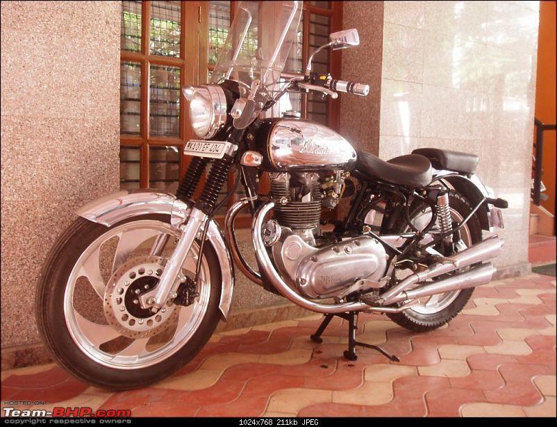 RE Café U'Morok - the Hottest Commando Racer on the Indian Sub-Continent-bike_5.jpg