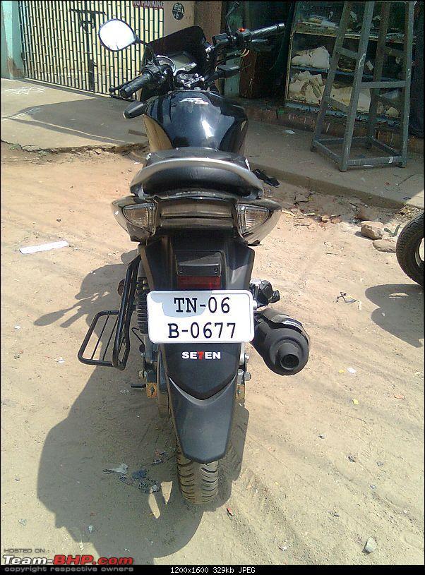 Owned - Suzuki GS150R-51300426.jpg