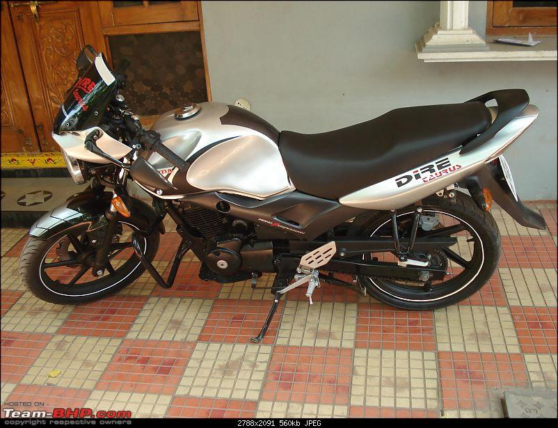 Honda Unicorn - Cosmetic and Performance mods - please give your views (Pics on Pg 9)-dsc05152-moded.jpg