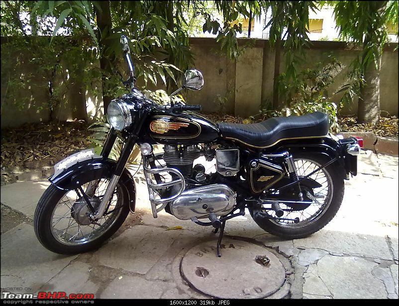 All T-BHP Royal Enfield Owners- Your Bike Pics here Please-bull.jpg
