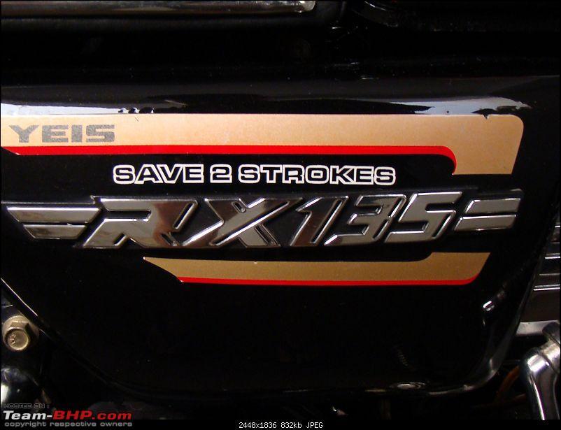 The Yamaha 'RX' Thread (with pics)-dsc03515.jpg