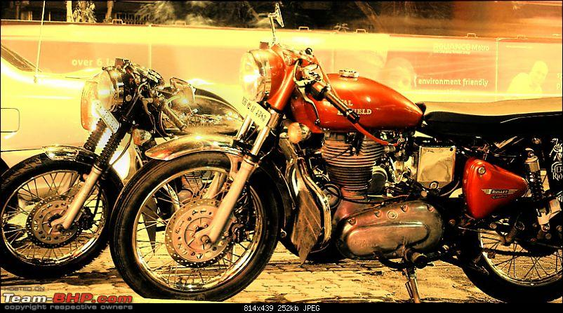My Enfield Cafe Racer!! Project Complete and I'm back. (Back to stock - Pg 6)-caferacers.jpg