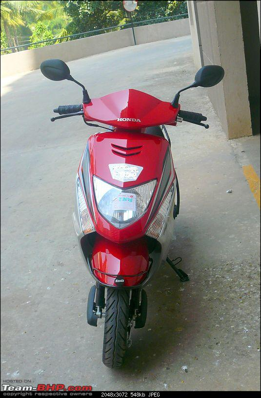 The Gearless Scooter Thread-front-vew.jpg