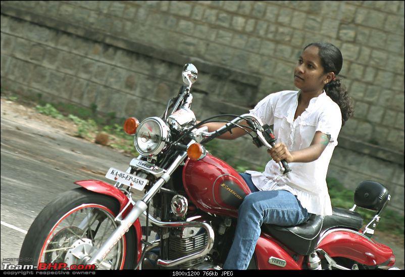 Yamaha Enticer Club - Bengaluru-img_4629.jpg