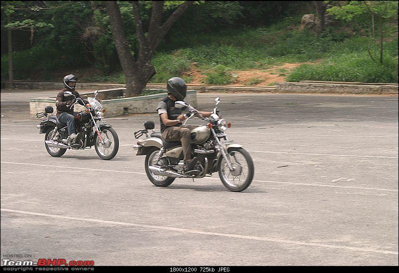 Yamaha Enticer Club - Bengaluru-img_4682.jpg