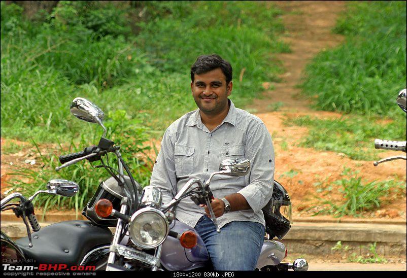 Yamaha Enticer Club - Bengaluru-img_4653.jpg