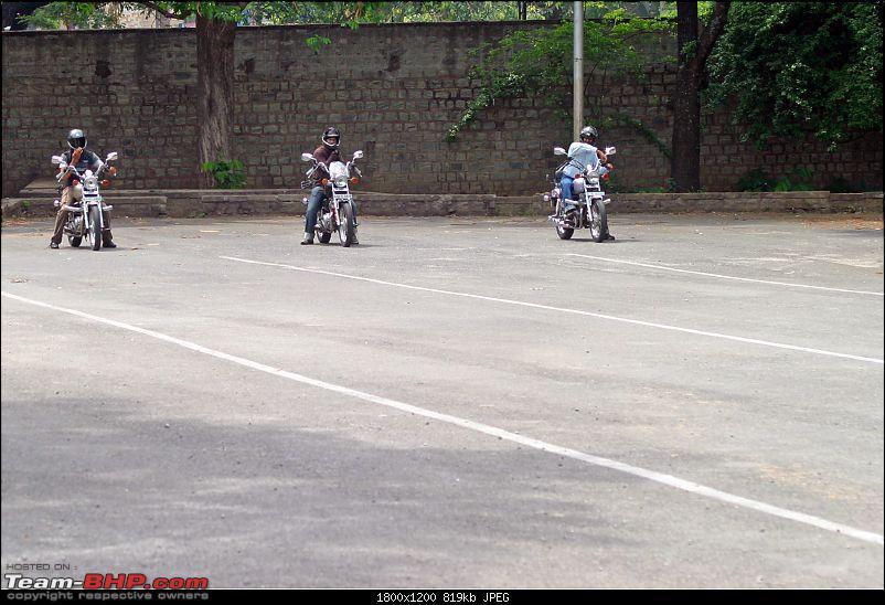 Yamaha Enticer Club - Bengaluru-img_4676.jpg