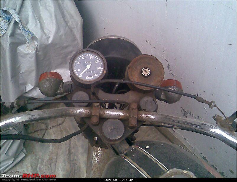 Restoration of my 1994 Yezdi Roadking.-image065.jpg