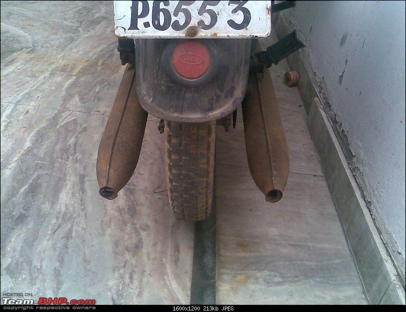 Restoration of my 1994 Yezdi Roadking.-image072.jpg