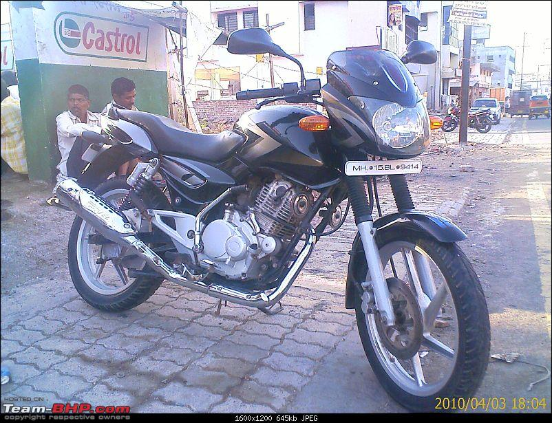 Modified Indian bikes - Post your pics here and ONLY here-image_300.jpg