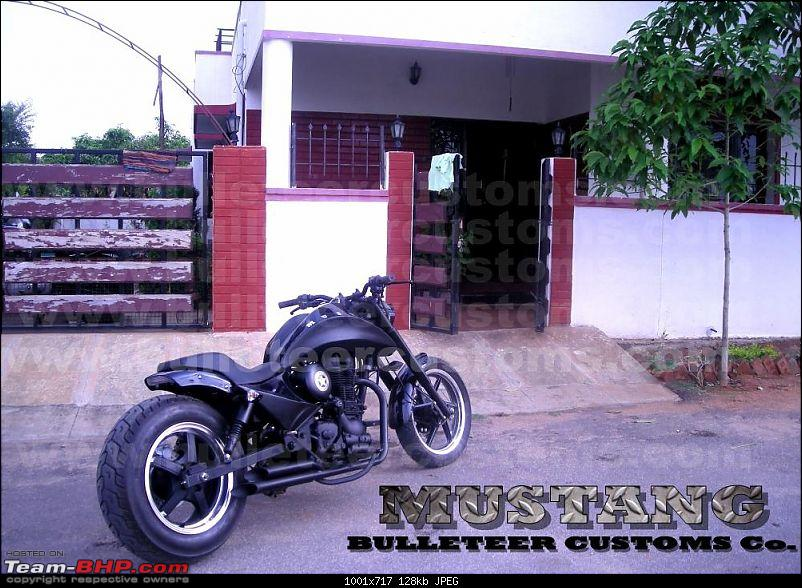 Modified Indian bikes - Post your pics here and ONLY here-mustang2.jpg
