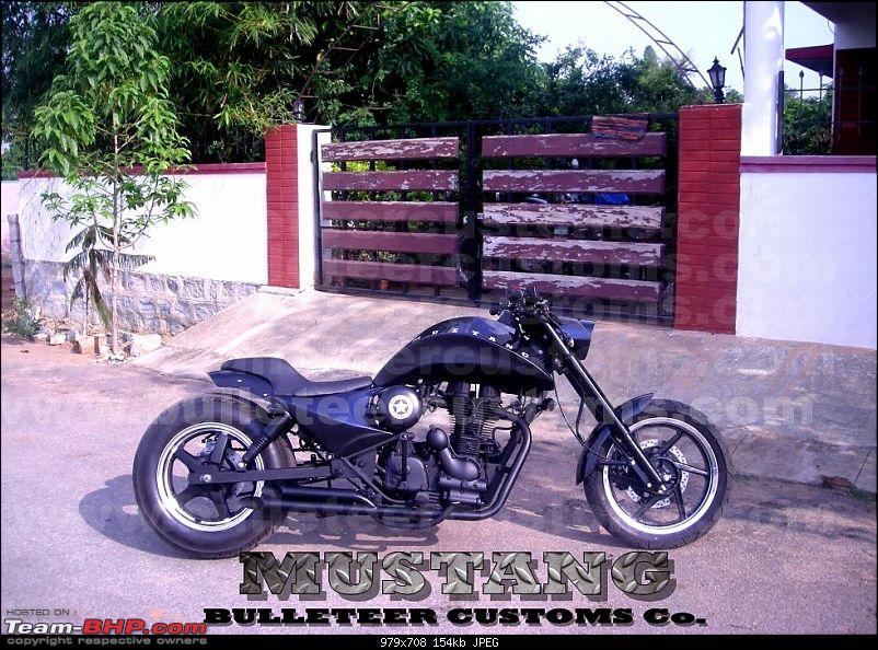 Modified Indian bikes - Post your pics here and ONLY here-mustang3.jpg