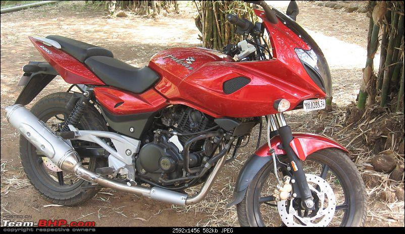 Pulsar 220 (new) or the Apache RTR 180 - EDIT - Bought Pulsar 220 M-p220-002.jpg