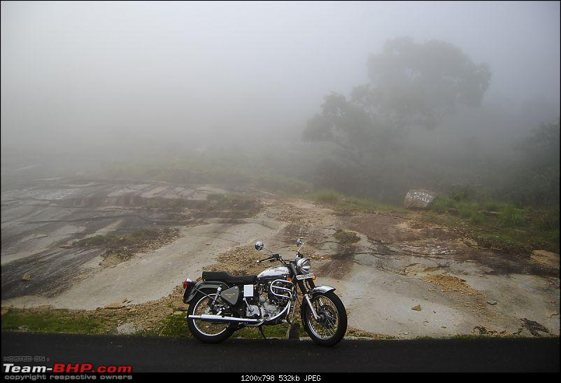 All T-BHP Royal Enfield Owners- Your Bike Pics here Please-3664737146_d6e5d3305a_o.jpg