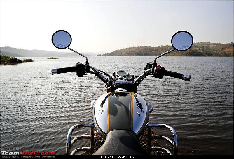 All T-BHP Royal Enfield Owners- Your Bike Pics here Please-re-05.jpg