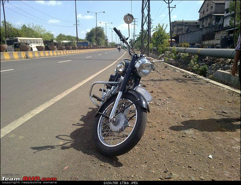 All T-BHP Royal Enfield Owners- Your Bike Pics here Please-03062010182.jpg