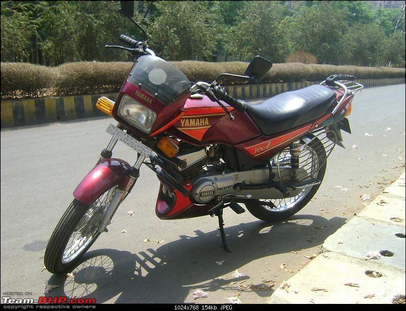The Yamaha 'RX' Thread (with pics)-dsc00504.jpg