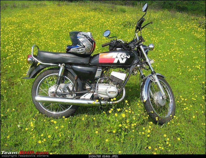 The Yamaha 'RX' Thread (with pics)-img_0557.jpg