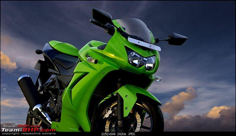 2010 Kawasaki Ninja 250R - My First Sportsbike. 52,000 kms on the clock and counting-2010-kawasaki-ninja-250r.jpg