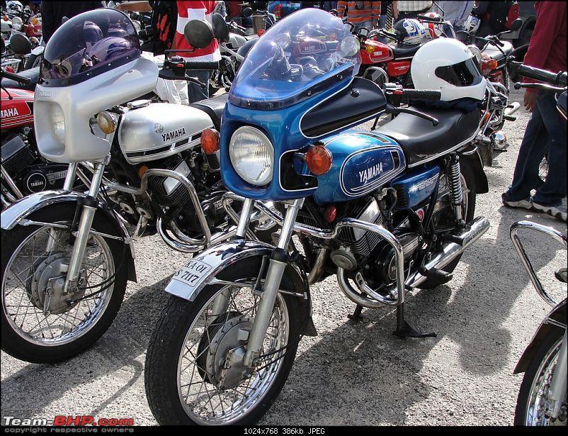 RD 350 meet bangalore!! 20th june-dsc00799.jpg
