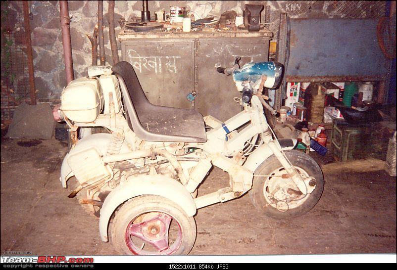 PICS : Converted a Vijai super scooter for handicapped use-scan0001.jpg