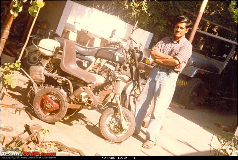 PICS : Converted a Vijai super scooter for handicapped use-scan0007.jpg