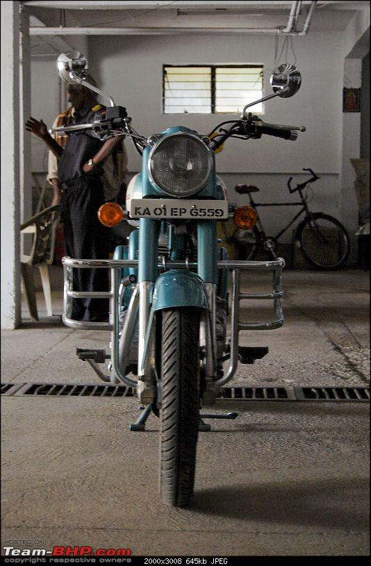 The Royal Enfield 500 Classic thread!-dsc_0188.jpg