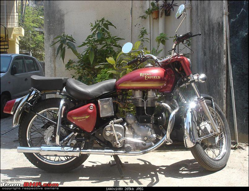 All T-BHP Royal Enfield Owners- Your Bike Pics here Please-dsc06567.jpg