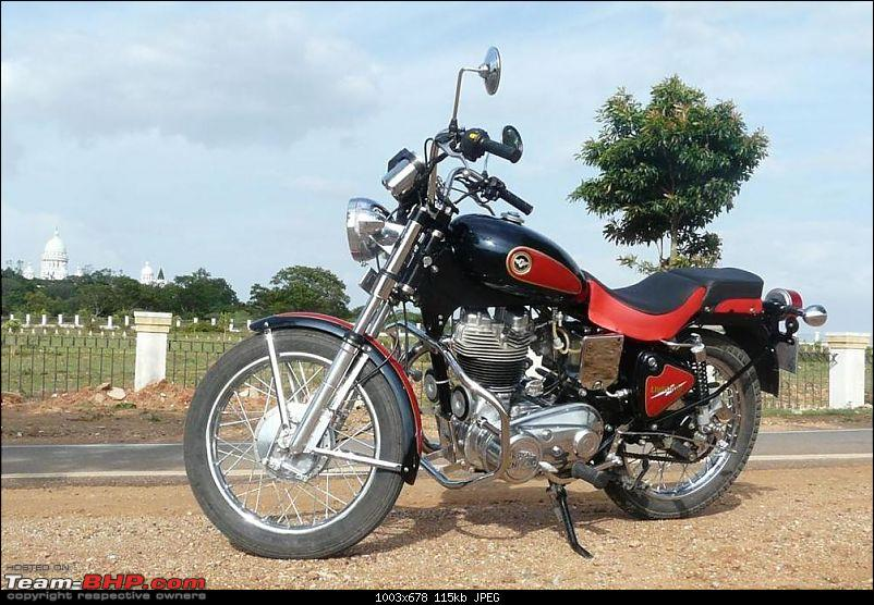 All T-BHP Royal Enfield Owners- Your Bike Pics here Please-p1040177.jpg