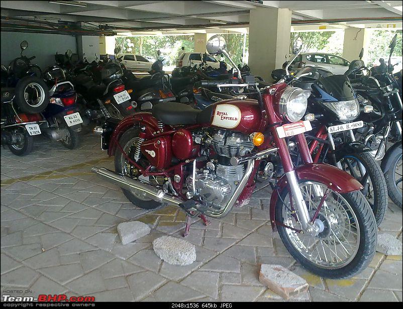 Royal Enfield Classic 350 / 500 - Now on Sale-29062010554.jpg