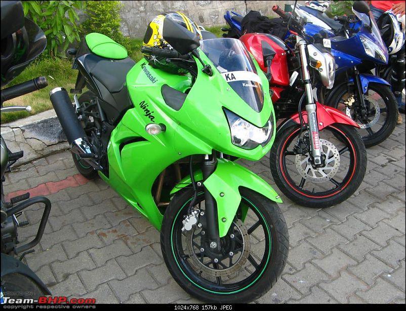 2010 Kawasaki Ninja 250R - My First Sportsbike. 52,000 kms on the clock and counting-camera-pics-992.jpg