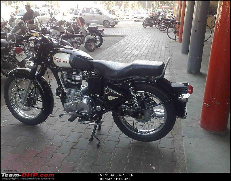 The Royal Enfield 500 Classic thread!-20112009262.jpg